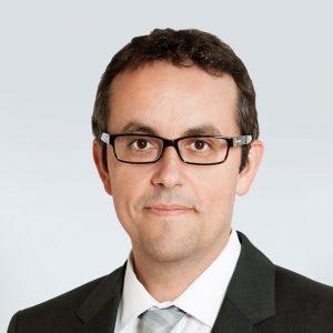 Jeffrey E. Feiner, Partner, Corman Feiner LLP