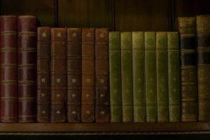 old-books_v2